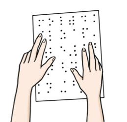 Blindenschrift_LS