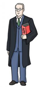 Anwalt_LS