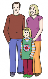Eltern_Kind_LS